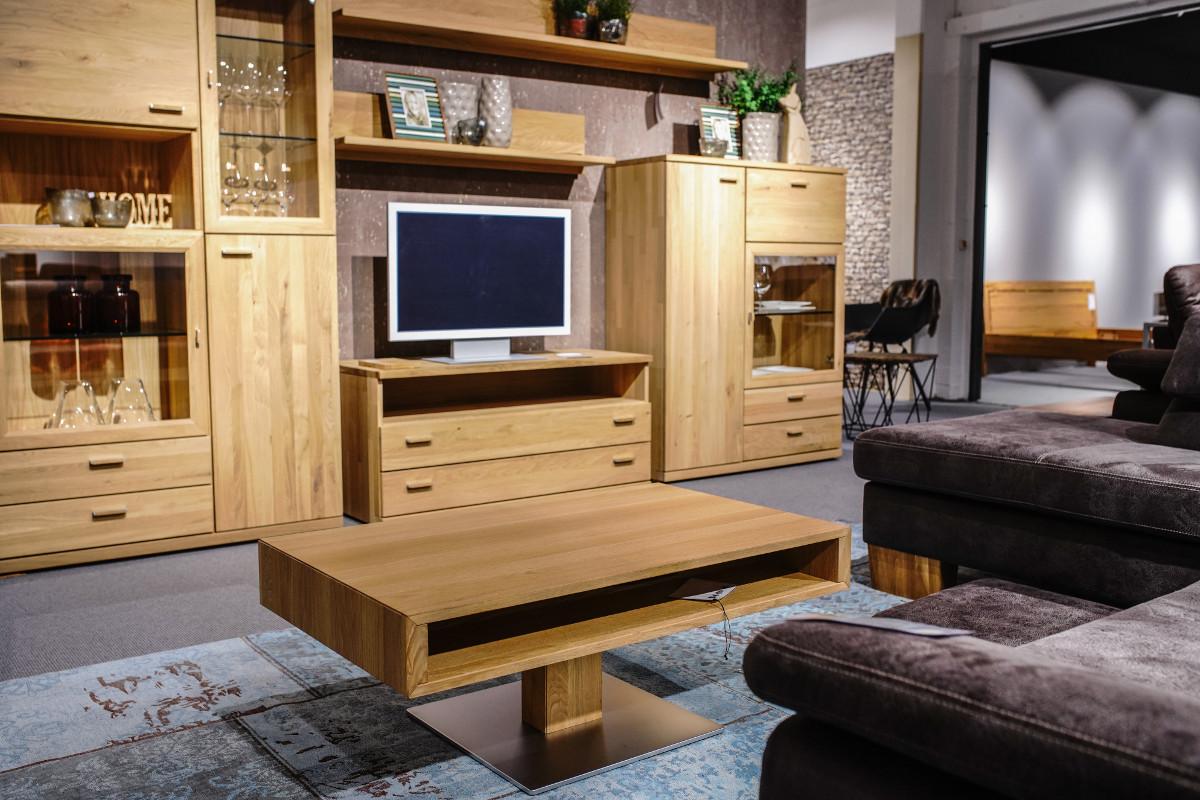 Möbel Zehrden - Home