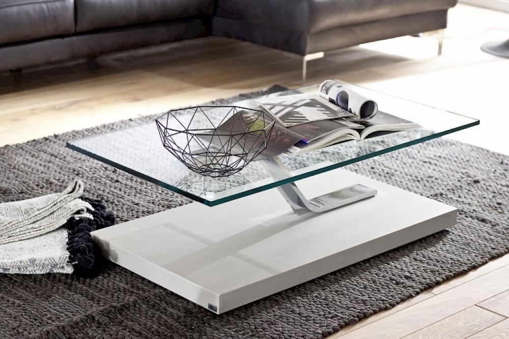 Zehrden Einrichtungshaus Gmbh Design Möbel